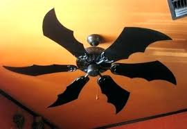 cool ceiling fans for kids. Boys Bedroom Ceiling Fans Room Boy Ideas Kid Childrens . Cool For Kids