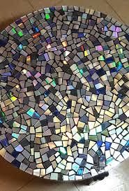 Mosaic Design Ideas Pin On To Do