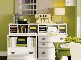 creative office storage. Home Office Storage Furniture 22 Space Saving Ideas For Creative D
