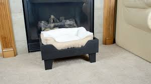 Diy Dog Bed Diy Dog Bed 57 Diy Pet Bed Comfy Beds To Fit Your Pets Dream Dog