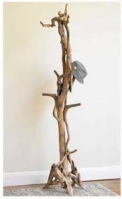 Traditional Coat Rack With Spinning Top Ağaç Portmanto Çam ağacında yaptığım askılık Ayak kısmını meşe 61