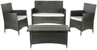 small outdoor patio furniture small patio furniture sets interior patio furniture for small spaces furniture intended