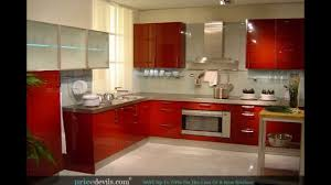 kitchen designs 2013. Discount Kitchen Factory Kitchens Reviews At Pricedevils Design Ikea Software Designs 2013 A