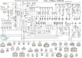 allison tcm wiring diagram allison automotive wiring diagrams st215wiringdiagramedited description st215wiringdiagramedited allison tcm wiring diagram a41 thumb tmpl 295bda720f3aee7c05630f3d8a6ca06b