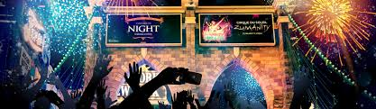 Image result for brooklyn bridge new years eve party las vegas