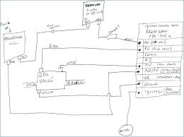 robertshaw 9420 wiring diagram electrical drawing wiring diagram \u2022 robertshaw gas valve 7000bmvr wiring diagram top two wire thermostat wiring diagram robertshaw 9420 error code rh becauseofwill com hot water heater