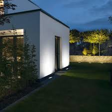 bega lighting for elegant exterior decorations bega lighting belgium with bega lighting brick and bega