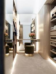 lighting for walk in closet. Walk In Closet Details And Inspiration - With Lighting For