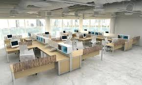 office arrangement designs. Office Desk Arrangement Design Your Tool Strong Relativity Final Web Desktop Layout Designs