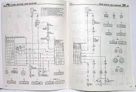 1980 Toyota Corolla Wiring Diagram Motor Wiring Diagram