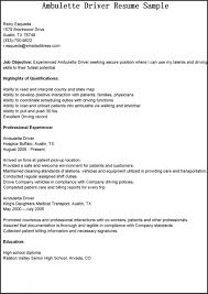 Resume For Bus Driver Template Best of Resume Templates Resume For Bus Driver Template Functional English