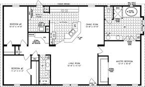 2 bedroom house plans 2 bedroom house plans open floor plan 2 bedroom 2 bath house 2 bedroom house plans