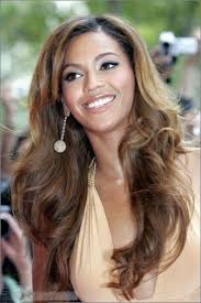 Body Hair Style best 25 beyonce hairstyle ideas beyonce hairstyles 7111 by wearticles.com