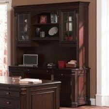 hutch office desk 5. plain office home office  desk with hutch renee ross 5 on hutch c