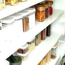 pantry storage containers pantry storage bins pantry storage bins storage container ideas kitchen pantry shelving organizer