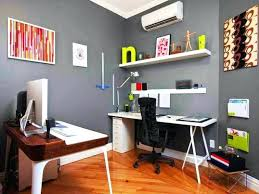 home office painting ideas. Best Home Office Paint Colors 2017 Painting Ideas Unconventional With  Goodly For Amusing . I
