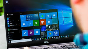 Window 10 Features Windows 10 The 5 Best New Features Bgr