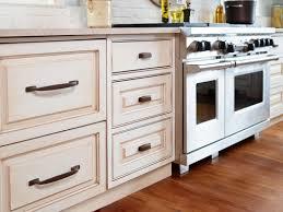 Amerock Decorative Cabinet and Bath Hardware