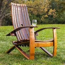 adirondack chairs. Contemporary Chairs To Adirondack Chairs A