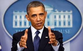 Картинки по запросу barack obama