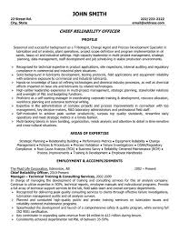 Oil And Gas Resume Template Top Oil Gas Resume Templates Samples