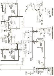 wiring diagram site for wiring diagram goods Gm Steering Column Wiring Diagram gm steering column wiring diagram wiring diagram gm tilt steering column