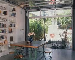 Residential Glass Garage Doors Astound Sliding For Inspirations Three Scrap Home Ideas 33