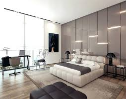 modern bedroom ceiling design ideas 2015. Perfect 2015 Modern Bedroom Ideas 2015 Master Design  On For Modern Bedroom Ceiling Design Ideas