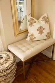 small entryway furniture. Small Entryway Corner Bench Furniture E