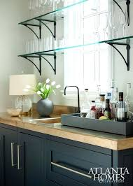 glass window shelves glass window shelves