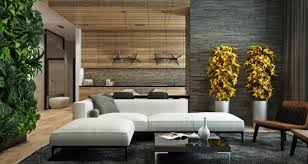 Small Picture Wonderful Wall Texture Designs For Living Room The Room Ideas