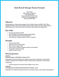 House Cleaning Resume Sample House Cleaning Resume Templates Home Sample Certificate Job 64