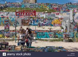 austin graffiti park castle hill austin texas usa on castle hill wall art with austin graffiti park castle hill austin texas usa stock photo
