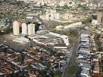 imagem de Taubaté São Paulo n-13