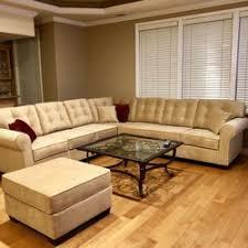 la discount furniture. Interesting Furniture Photo Of LA Discount Furniture  Glendale CA United States Intended La Yelp
