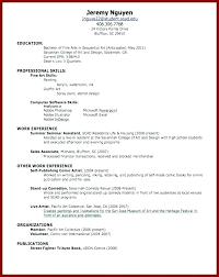 How To Write A Good Resume Writing Good Cover Letter Writing