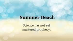 Summer Powerpoint Templates Free Summer Powerpoint Template Colorful Powerpoint