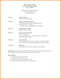 Agenda Templates Business Meeting Agenda Template Word Format Resume 16