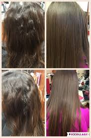 Japanese Straight Hair Style best 25 japanese straightening ideas clean 8391 by wearticles.com