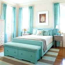 Superb 10 Year Old Bedroom Ideas Year Old Bedroom Bedroom Awesome Years Old Girl  Bedroom In With . 10 Year Old Bedroom Ideas Bedroom Surprising Girls Bed  Rooms ...