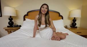 Asian girlsdoporn full episodes