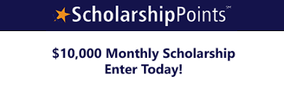 scholarships with no essays scholarships no essay scholarships college scholarships college and