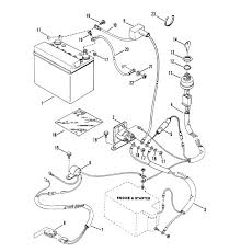 aneh co Briggs and Stratton 16 HP Wiring Diagram need snapper rear engine riding mower wiring schematic diagram regarding snapper rear engine rider wiring diagram