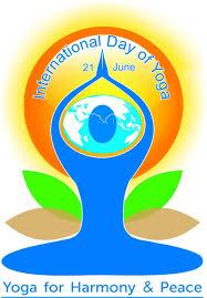 international yoga day 21 june yoga for harmony peace