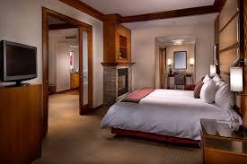 New York Hotels - Turning Stone Resort Casino