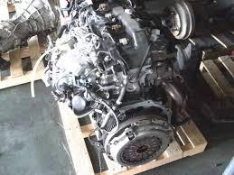 Japanese used Toyota Hiace Diesel 3000cc Engine Assy [1KD-FTV] SP263 ...