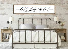 modern farmhouse bedroom decor rise and