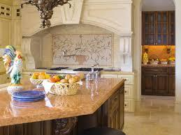 country kitchen backsplash tiles kitchen beautiful kitchen ideas on a kitchen  kitchen ideas on a budget