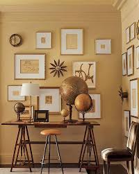 Monochromatic Living Room Decor 15 Stunning Monochromatic Interiors Brit Co