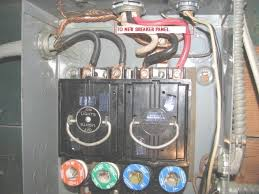 60 amp fuse box wiring diagram dolgular com how to change a glass fuse at Wiring From 60 Amp Fuse Box
